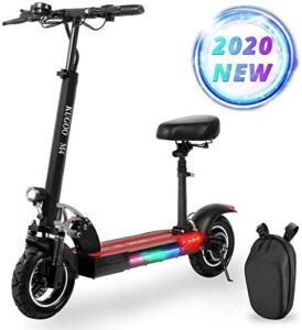 best electric scooter for adult