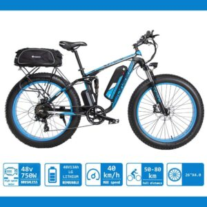best value electric bike